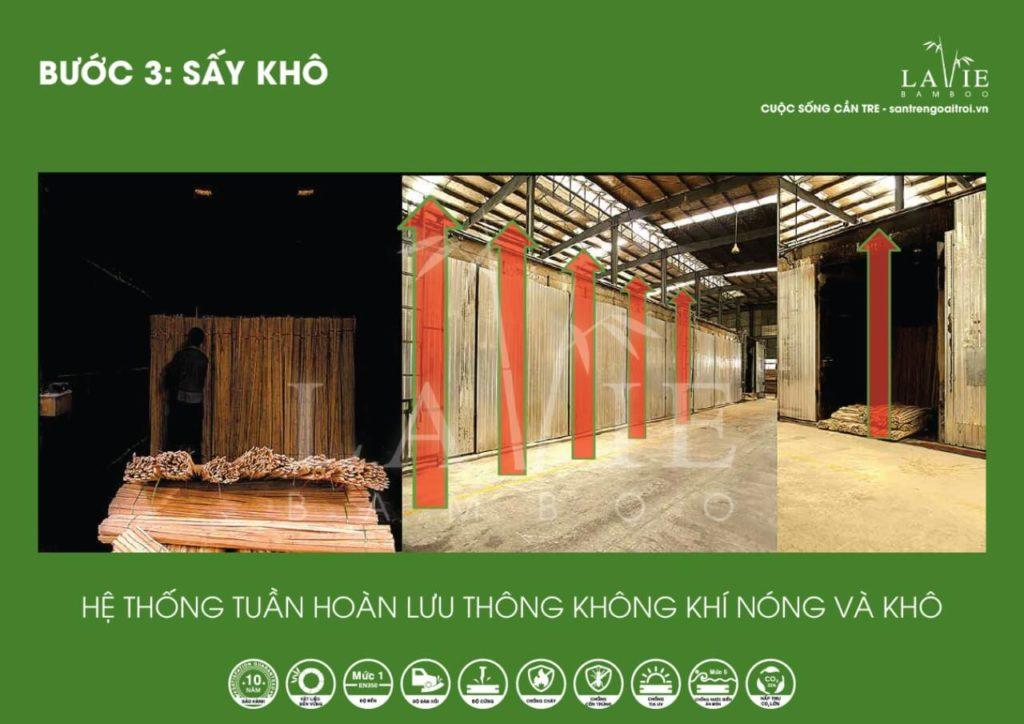 san-pham-tre-duoc-lam-nhu-the-nao-014