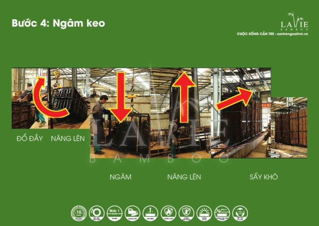 san-pham-tre-duoc-lam-nhu-the-nao-015