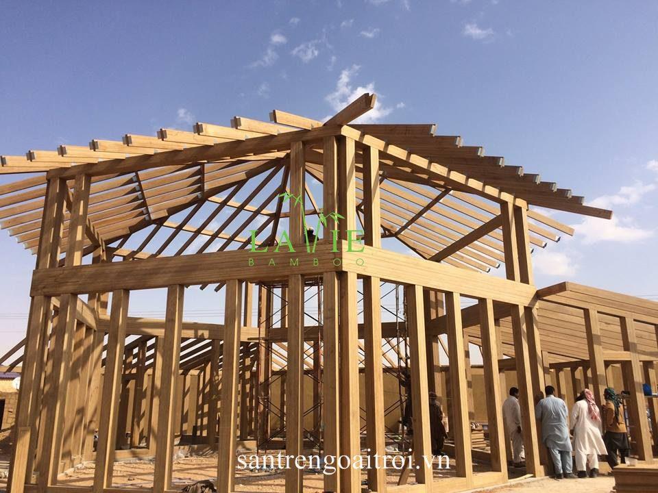Những lợi ích của sản phẩm tre ngoài trời Lavie Bamboo - Những lợi ích của sản phẩm tre ngoài trời Lavie Bamboo - Những lợi ích của sản phẩm tre ngoài trời Lavie Bamboo
