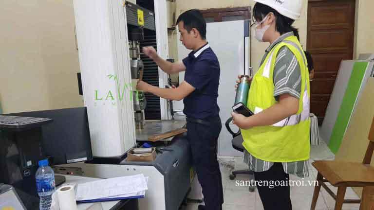 lavie-bamboo-test-san-tre-ngoai-troi-01