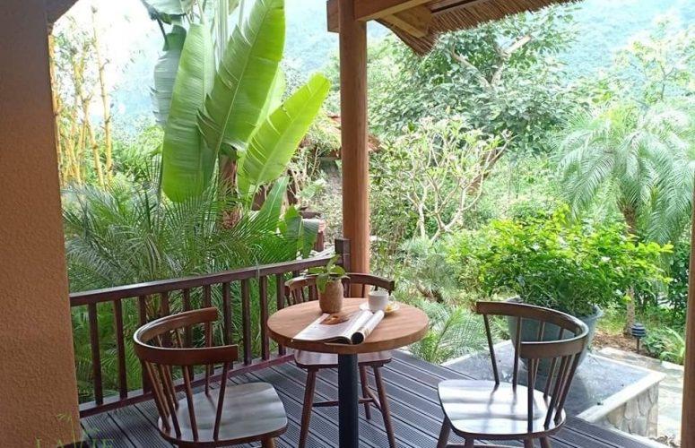 Laviebamboo-san-tre-ngoai-troi-resort-cao-cap-8