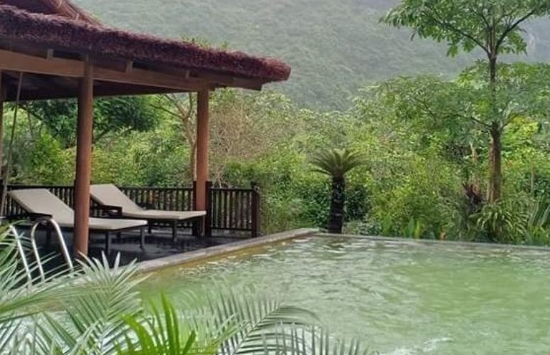 Laviebamboo-san-tre-ngoai-troi-resort-cao-cap-9