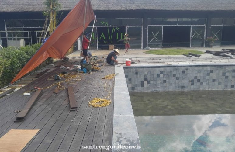 Laviebamboo-san-tre-ngoai-troi-serena-resort-1