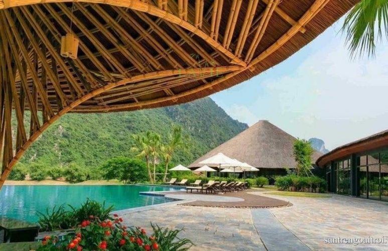 Laviebamboo-san-tre-ngoai-troi-serena-resort-10