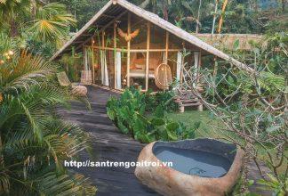 biet-thu-nghi-duong-bali-su-dung-vat-lieu-tre-lavie-bamboo-12