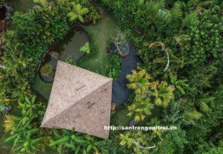 biet-thu-nghi-duong-bali-su-dung-vat-lieu-tre-lavie-bamboo-4