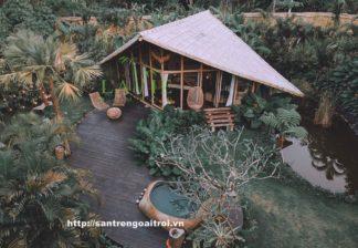 biet-thu-nghi-duong-bali-su-dung-vat-lieu-tre-lavie-bamboo-8