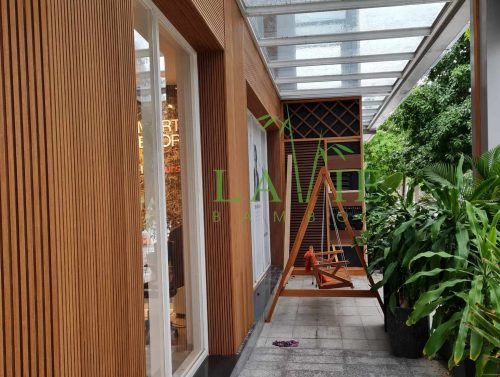 hoan-thanh-thi-cong-showroom-lavie-bamboo-hcm-13