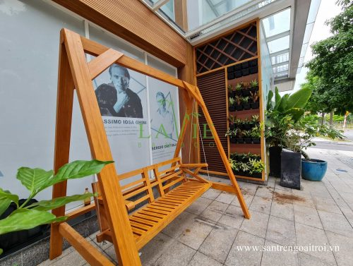 hoan-thanh-thi-cong-showroom-lavie-bamboo-hcm-19