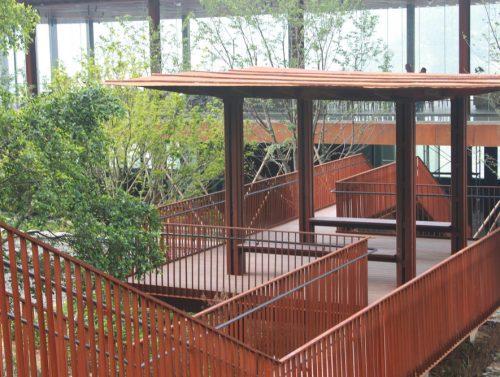 lavie-bamboo-buc-tranh-tuong-lai-cua-vat-lieu-tre-12