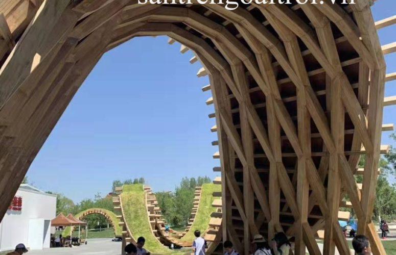 lavie-bamboo-cong-trinh-tre-an-tuong-6