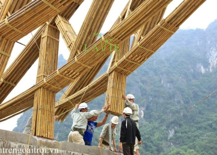 lavie-bamboo-nha-hang-tre-lon-nhat-viet-nam-1
