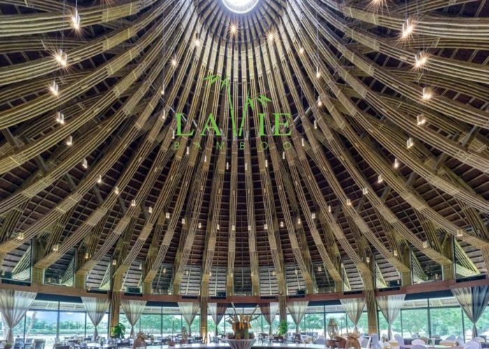 lavie-bamboo-nha-hang-tre-lon-nhat-viet-nam-9
