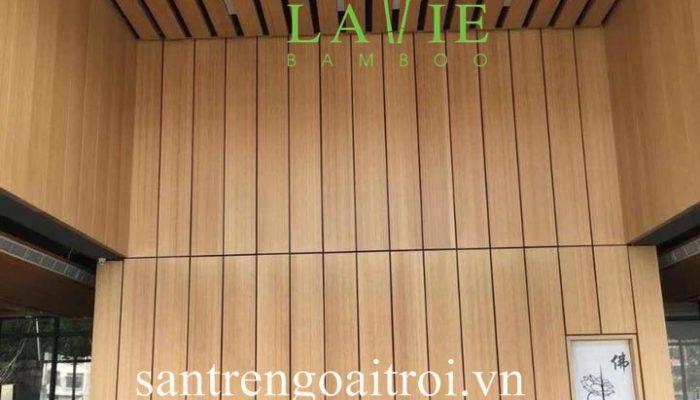 lavie-bamboo-tam-op-tuong-tre-vo-cuc-1