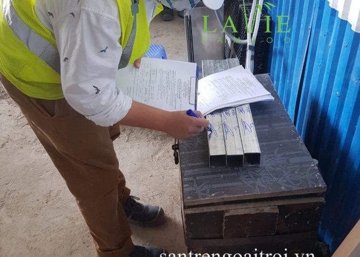 lavie-bamboo-test-san-tre-ngoai-troi-1