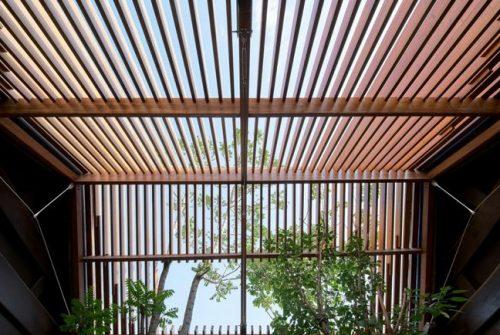 lavie-bamboo-thi-cong-san-tre-penhouse-TSQ-8