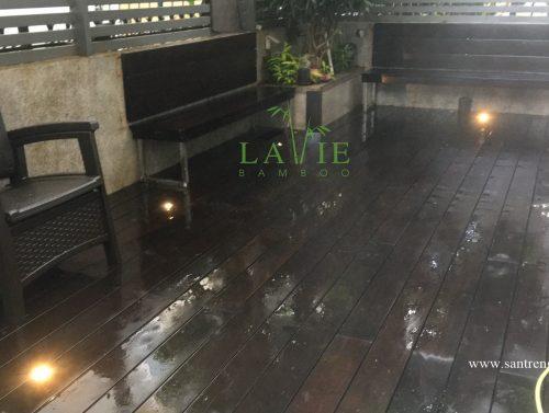 lavie-bamboo-thi-cong-san-tre-xam-khoi-biet-thu-instresco-binh-thanh-16