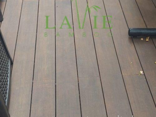 lavie-bamboo-thi-cong-san-tre-xam-khoi-biet-thu-instresco-binh-thanh-19