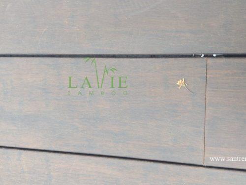 lavie-bamboo-thi-cong-san-tre-xam-khoi-biet-thu-instresco-binh-thanh-20