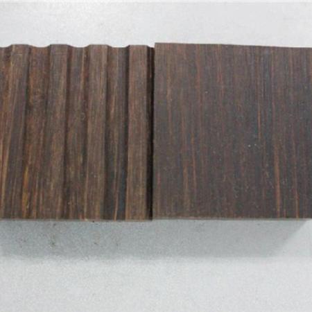 lavie-bamboo-tieu-chuan-chong-moc-grade0