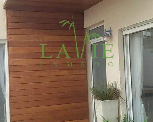 laviebamboo-thi-cong-san-tre-ngoai-troi-treeving-coffee-4