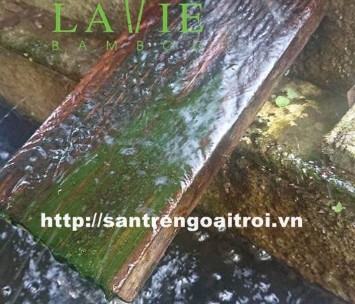 San Tre Ngoai Troi Co Kha Nang Chiu Nuoc Tuyet Voi 3