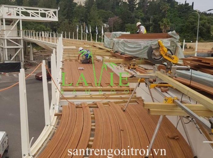 san-tre-ngoai-troi-cong-lavie-bamboo-5