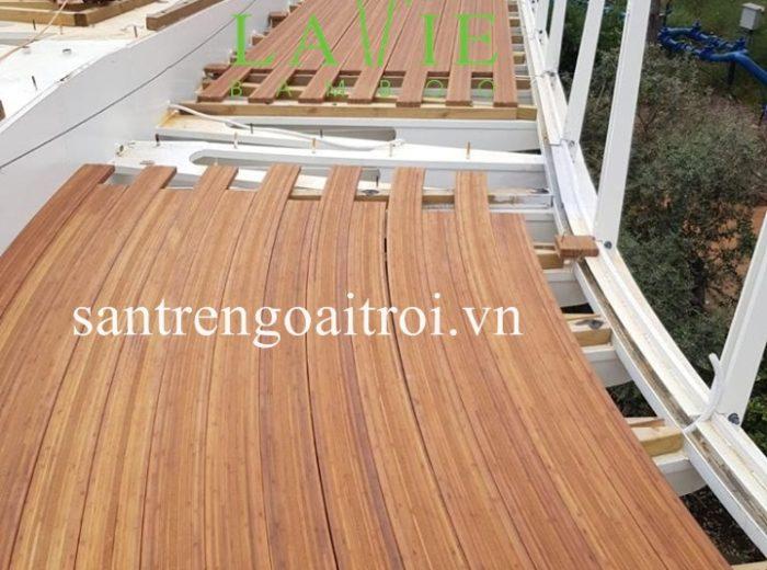 san-tre-ngoai-troi-cong-lavie-bamboo-7
