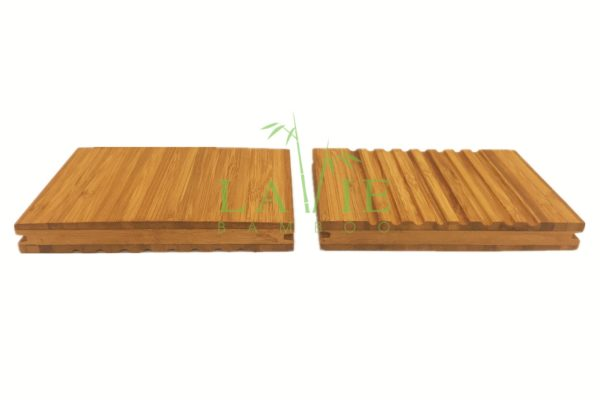 san-tre-ngoai-troi-tre-vo-cuc-lavie-bamboo-1