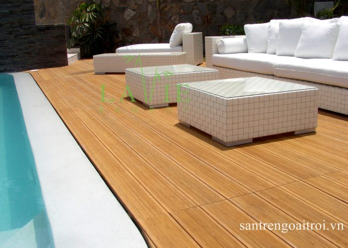 san-tre-ngoai-troi-tre-vo-cuc-lavie-bamboo-10