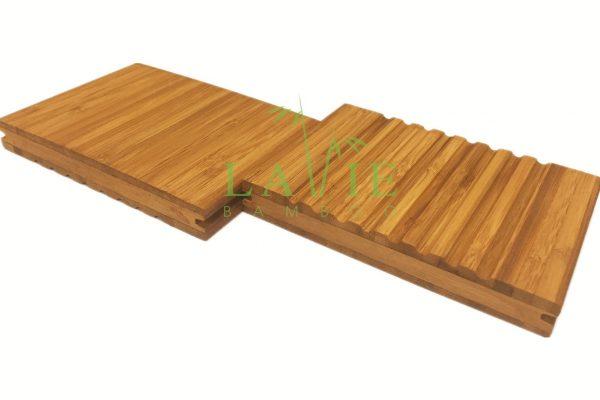 san-tre-ngoai-troi-tre-vo-cuc-lavie-bamboo-2