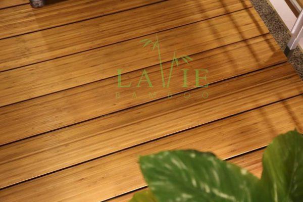 san-tre-ngoai-troi-tre-vo-cuc-lavie-bamboo-3