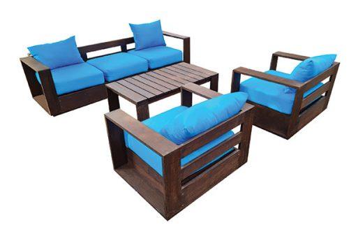 sofa-tre-lavie-bamboo-mahattan-01