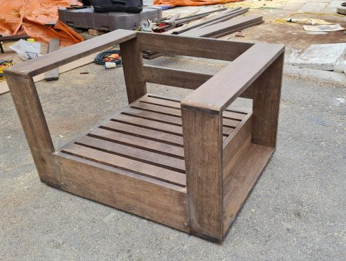 sofa-tre-lavie-bamboo-mahattan-2