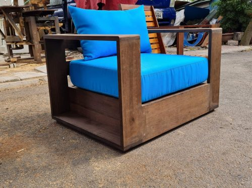 sofa-tre-lavie-bamboo-mahattan-4