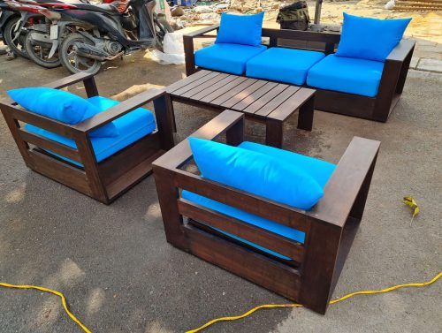 sofa-tre-lavie-bamboo-mahattan-8