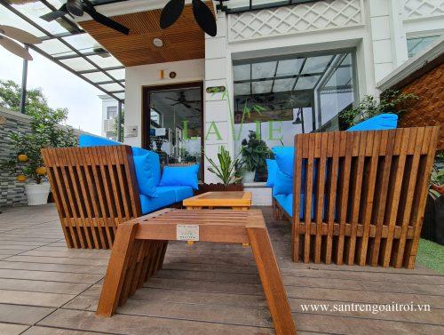 sofa-tre-lavie-bamboo-pacific-7