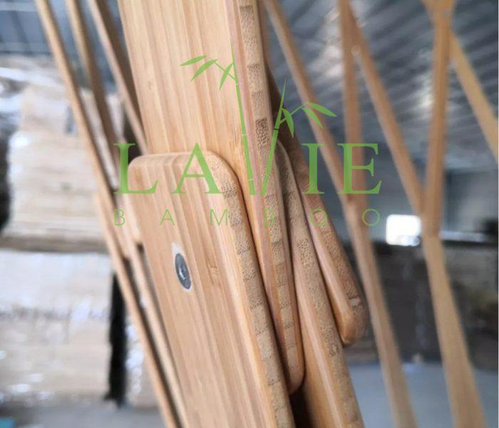 Thi Cong Den Long Tre Vo Cuc Tai 6 Miles Coast Resort Lavie Bamboo 6