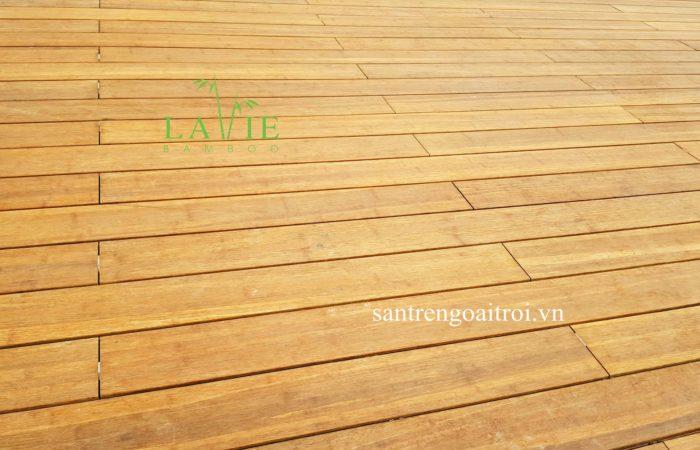 thi-cong-san-tre-ngoai-troi-alma-resort-lavie-bamboo-24