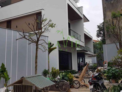 thi-cong-san-tre-ngoai-troi-thai-nguyen-villa-1