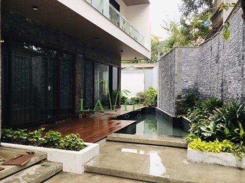 thi-cong-san-tre-ngoai-troi-thai-nguyen-villa-12