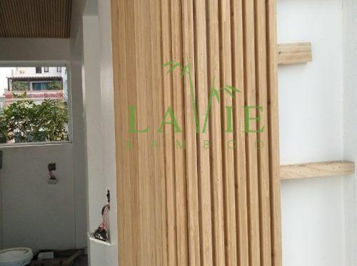 thi-cong-tam-op-tre-vo-cuc-38-yen-lang-9