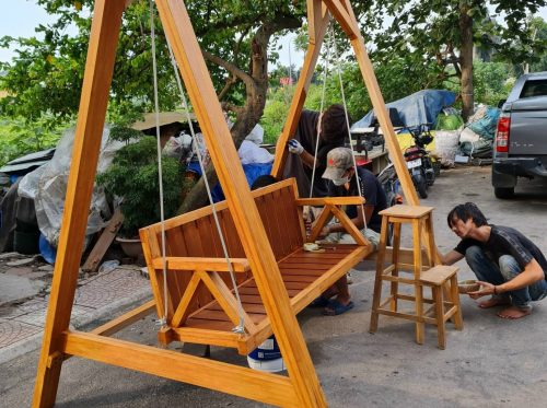 xich-du-tre-lavie-bamboo-monterey-8